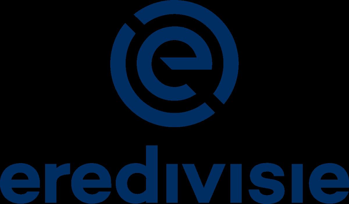 Eredivisiepool 2017/2018